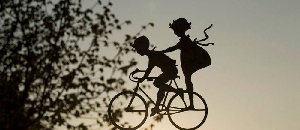 Fahrrad-Experte-Schweiz