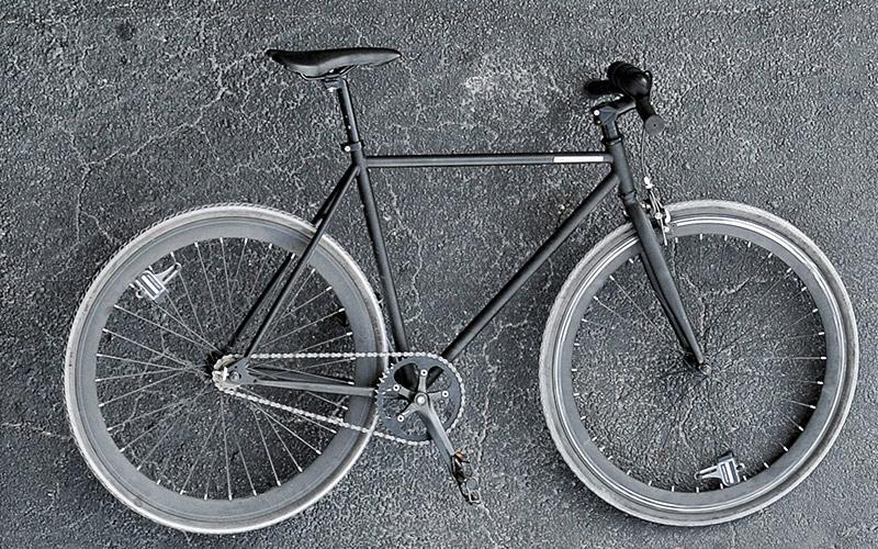 Leistungen-Gutachter-Bike-fahrrad